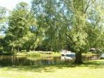 Frederiksberg Have 5